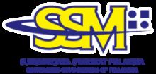 Company Secretary SSM