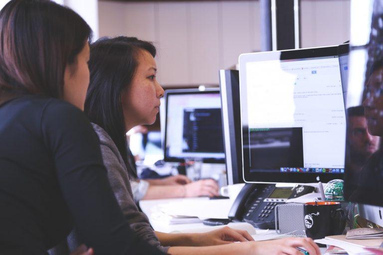 How to Change Your Company Secretary