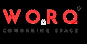 Worq Logo