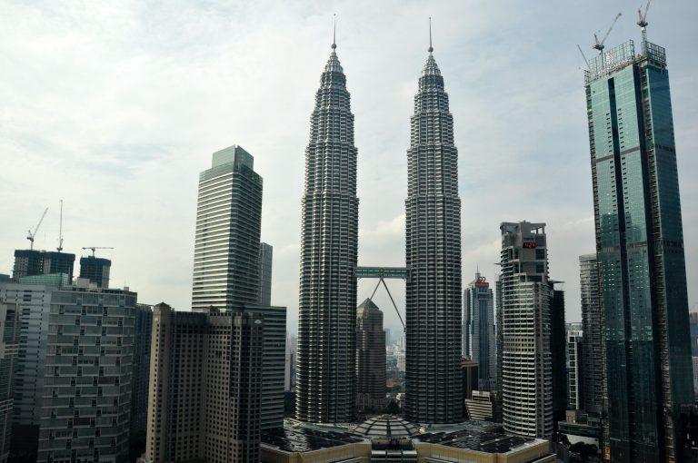 Company Secretary Malaysia Business Entities