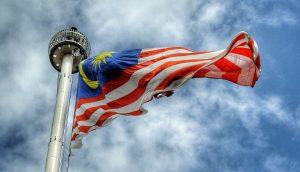 Penjana Incentive Malaysia