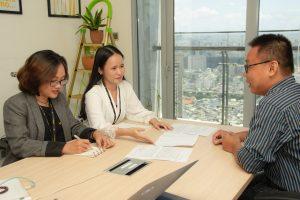 Best Job Portals in Malaysia