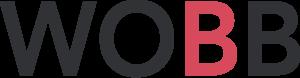 WOBB Logo