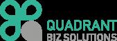 Quadrant Biz Solutions Logo